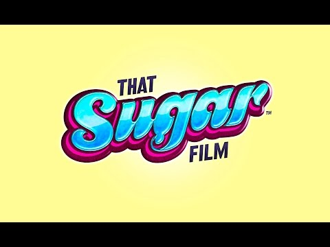 That Sugar Film - Official Trailer