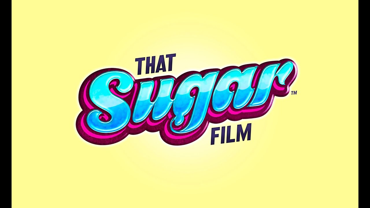 That Sugar Film: how 60 days of eating 'health food' led to