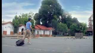 Shaolin Soccer Effect