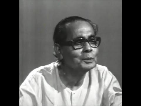 Tomar holo shuru(তোমার হল শুরু,আমার হল সারা)-Debabrata Biswas