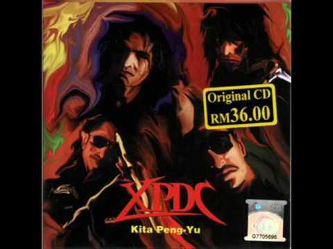 XPDC-bahalol(instrumental)