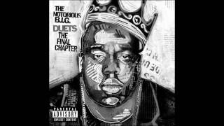 Biggie Smalls - If I Should Die Before I Wake OG