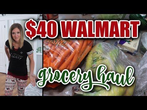 large-family-meal-plan-&-walmart-grocery-haul-|-vlogmas-#2