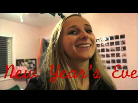 Noëlle's Canadian holidays | Travel Active High School