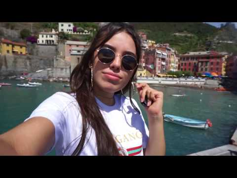Study Abroad Vlog   College   GUEMZ ♡