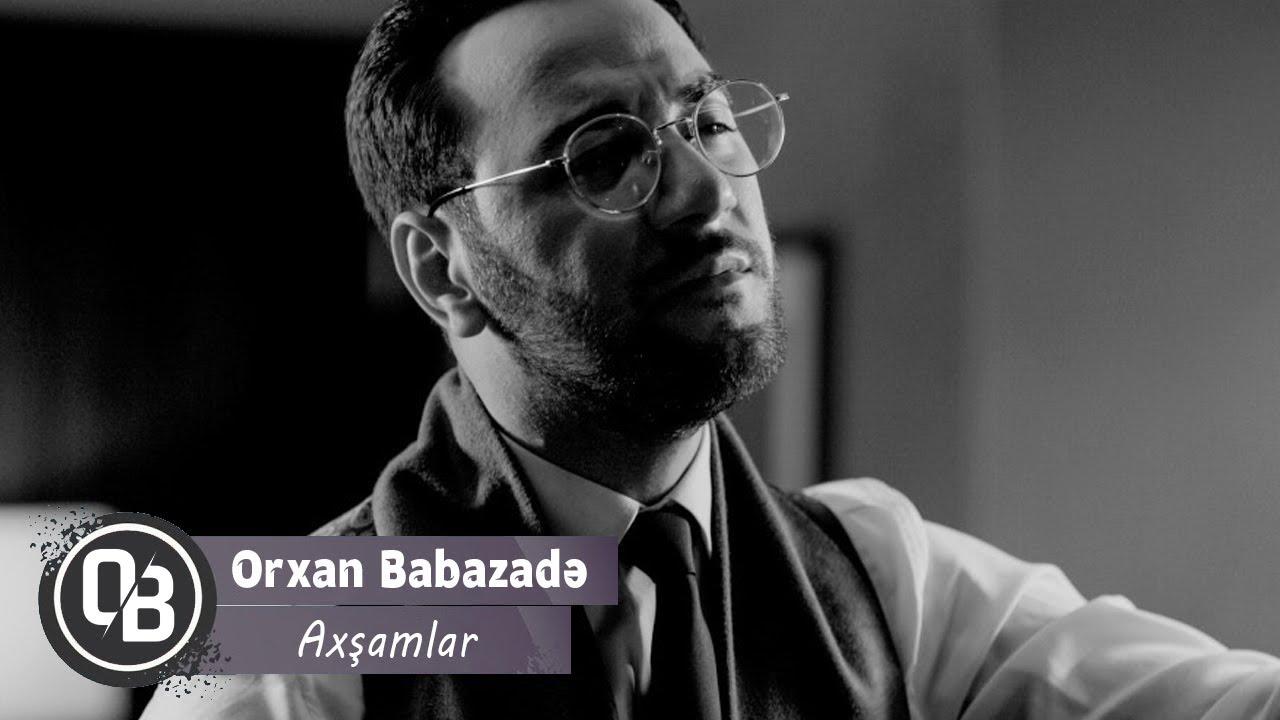 Xeyale Tovuzlu - Derdim 2021 (Geceler Qapqara Zulmet) ( Official Audio ) Remix 2021