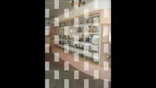 видео Где купить оборудование для музеев