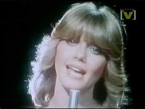 Olivia Newton-John - Sam (1977)