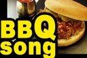The BBQ Song - Rhett & Link