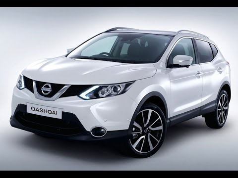 nissan qashqai 2015 youtube. Black Bedroom Furniture Sets. Home Design Ideas