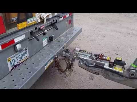 Asheville Uhaul Auto Transport Rental for Towing