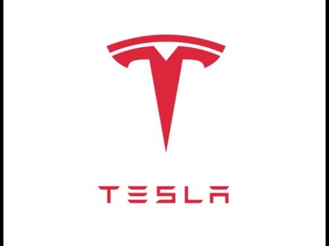 Tesla Motors, Inc. Third Quarter 2017 Financial Results