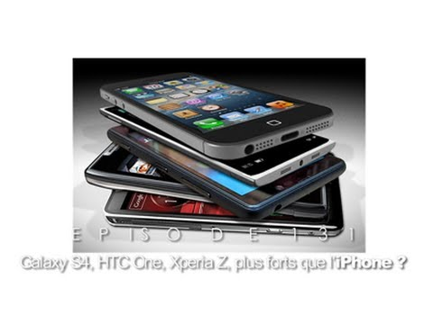 orlm-131-:-galaxy-s4,-htc-one,-xperia-z,-plus-forts-que-l'iphone-?