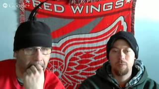 FANTASY PUCKHEADS NHL TRADE DEADLINE SHOW!