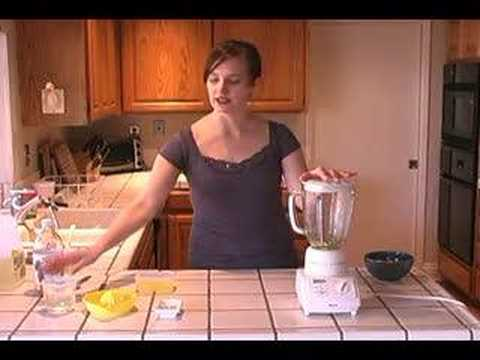 how to make mayonnaise jamie oliver