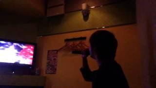 なつかしー(≧ε≦)
