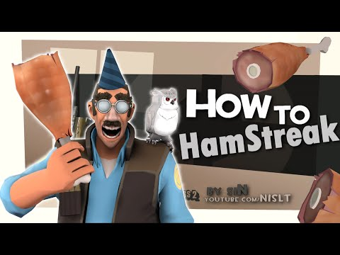 how to get kill taunt in tf2