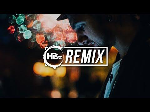 Timbaland ft. OneRepublic - Apologize (HBz Remix)