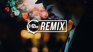 Timbaland Ft. Onerepublic Apologize HBz Remix.mp3