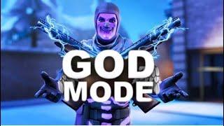 FORTNITE GOD MODE GLITCH!!! | SEASON 8 | ROAD TO 300 SUBS