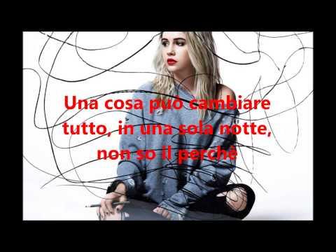 Bea Miller - Perfect Picture Traduzione