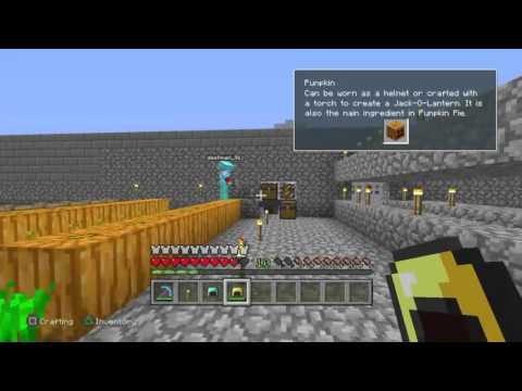 Cmc and deathman survival island episode 8 new market