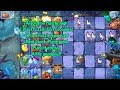 A NEW OLD TYPE OF ACTIVE PUZZLE! | Plants vs Zombies 2: Resolution
