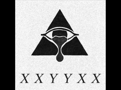 XXYYXX - DMT (Reverse)