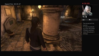 Rise of the TombRaider 6