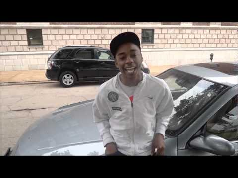 MVP Radio S.L.U.M. Fest Interview with T-Prince and A Game ft Trey.wmv