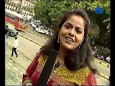 Mumbai Sarvanchi - 01 December 2018 - मुंबई सर्वांची
