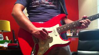 Going Home  (Local Hero OST) - Dire Straits - Mark Knopfler - By Vitor Ribeiro