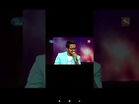 Download Indian Idol Luka Chupi song