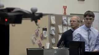 NASA Langley Autonomy Incubator Leading the Push for Intelligent Machines