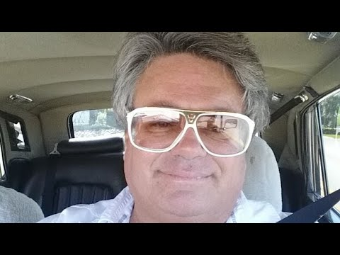 TOUR OF PALM BEACH WITH REALTOR EDWARD SHIPEK 561-693-8636 w
