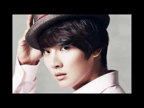 Корейский секрет хорошей кожи  -  Элана