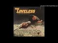 Capture de la vidéo The Loveless - Bittersweet Dreams (1995, A Tale Of Gin And Salvation)