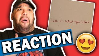 Taylor Swift - Call It What You Want [REACTION]