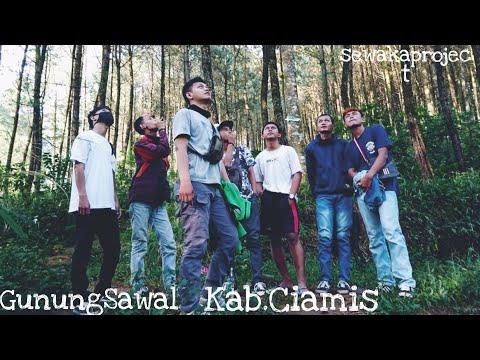 survive-gunung-sawal-kabupaten-ciamis