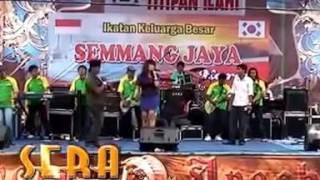 Video Dangdut Koplo SERA _ SASARAN EMOSI  YUNI AYUNDA.mp4 download MP3, 3GP, MP4, WEBM, AVI, FLV Juli 2018