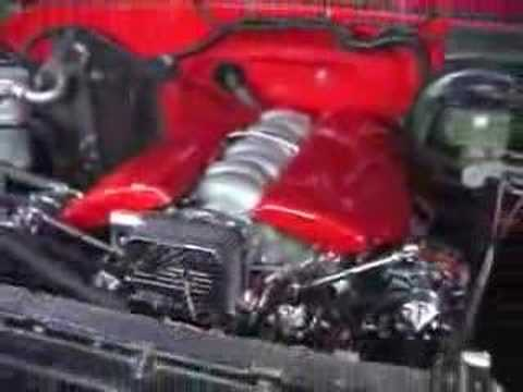 hqdefault C Wiring Harness Install After on fog light, fuel pump, best street rod, hot rod, classic truck, aftermarket radio,