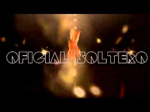 El Komander Soltero Oficial Youtube