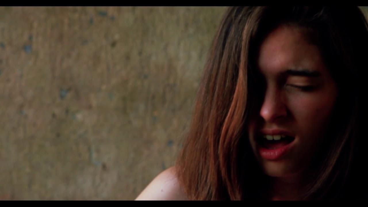 Joan Tabor,Emily Beecham (born 1984 (dual British and American citizenship) Hot videos Jodie Moore,Jintara Sukapat