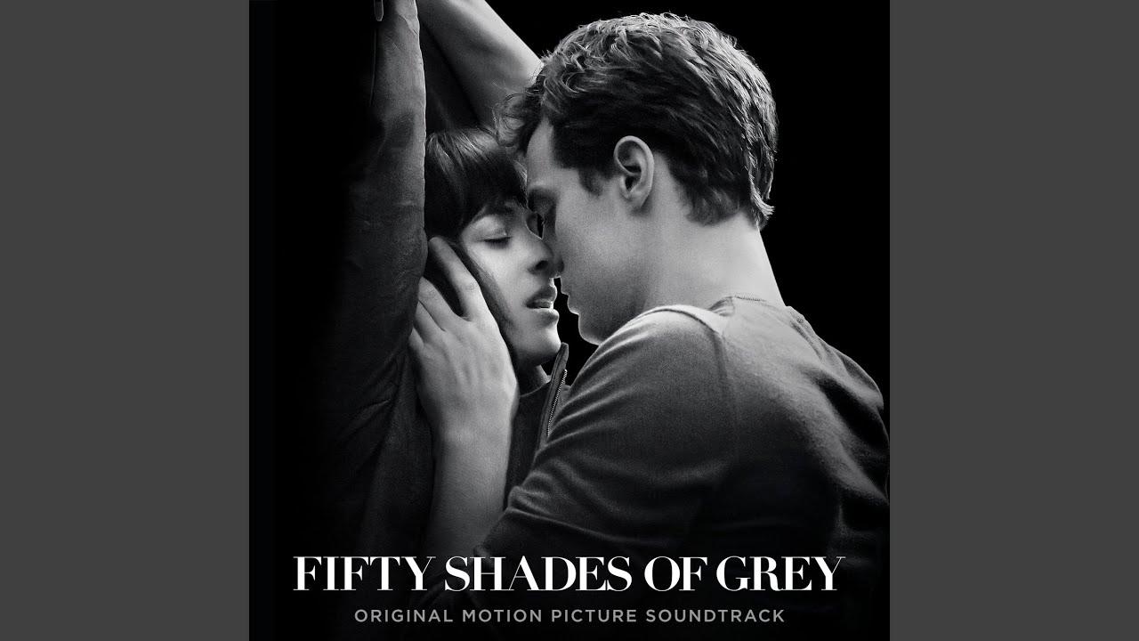 50 shadows of grey soundtrack