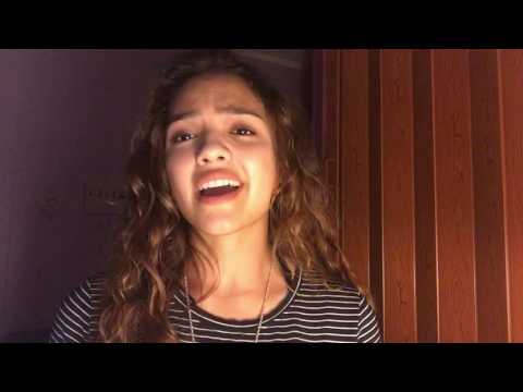 What happen to perfect by Lukas Graham (cover)