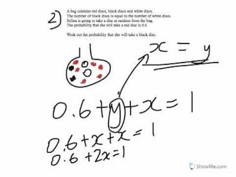 Edexcel Igcse Maths Paper 4h January 2014 Mark Scheme