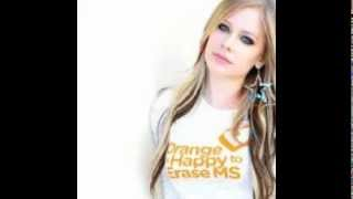 how to download Innocence,Avril Lavigne tutorial