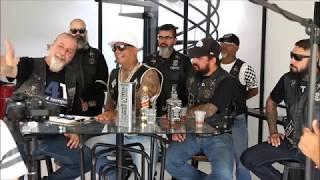 Baixar Rádio 4 Tempos entrevista: Abutres MC 13JAN18