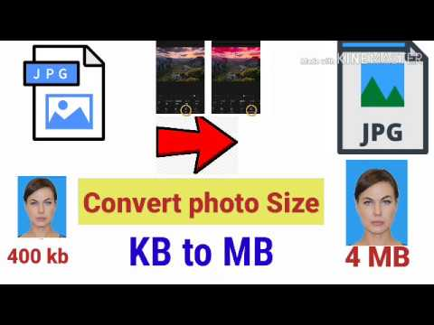 photo-resize-,-how-to-do-convert-photos-size-kb-to-mb-#-for-example-400-kb-to-4-mb.