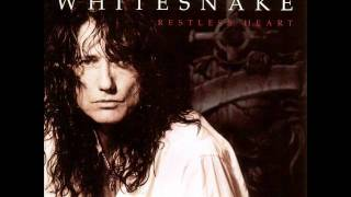 Watch Whitesnake Youre So Fine video